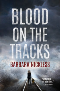 Nickless-BloodontheTracks-222036-CV-FT-final