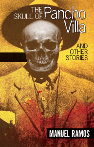 Skull-of-Pancho-Villa-The