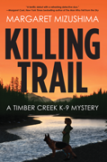 Killing-Trail_Front